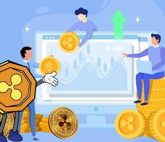 Ripple Set to Reach $1.50 Without Opposition